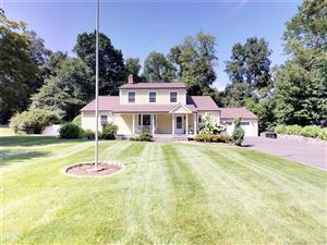 Photo of 7 Spinning Wheel Lane, Norwalk, CT 06851 (MLS # 170116144)
