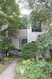 Photo of 38 Currier Place #38, Cheshire, CT 06410 (MLS # 170131144)