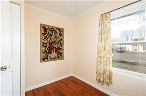 Tiny photo for 4 Charters Road, Ansonia, CT 06401 (MLS # 170154144)