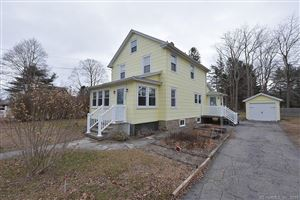 Photo of 649 Vauxhall Street Extension, Waterford, CT 06385 (MLS # 170158144)