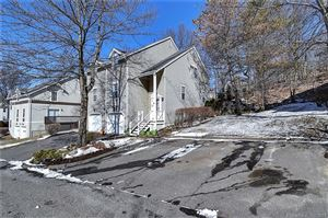 Photo of 1159 Highland Avenue #19B, Waterbury, CT 06708 (MLS # 170166144)