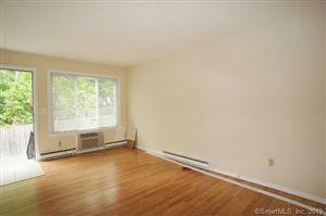 Photo of 37 Ferris Avenue #3, Norwalk, CT 06854 (MLS # 170218144)