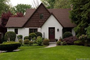 Photo of 382 Jones Hill Road, West Haven, CT 06516 (MLS # 170243144)