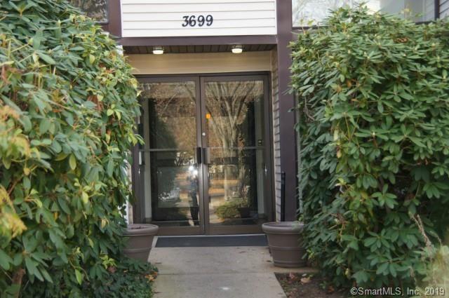 Photo of 3699 Broadbridge Avenue #316, Stratford, CT 06614 (MLS # 170256144)