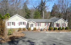 Photo of 37 Candle Hill Road, New Fairfield, CT 06812 (MLS # 170027145)