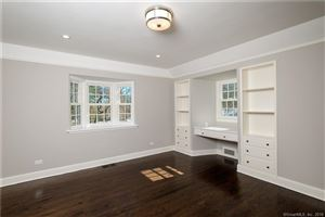 Tiny photo for 1102 Oenoke Ridge, New Canaan, CT 06840 (MLS # 170043145)