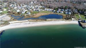 Tiny photo for 138 Shore Road, Waterford, CT 06385 (MLS # 170052145)