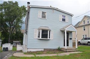 Photo of 221 Dayton Street, Milford, CT 06461 (MLS # 170122145)