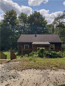 Photo of 10 Sellars Lane, Stafford, CT 06076 (MLS # 170127145)