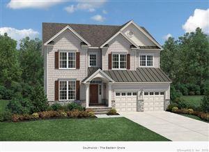 Photo of 4 Cole Lane #31, Bethel, CT 06801 (MLS # 170170145)