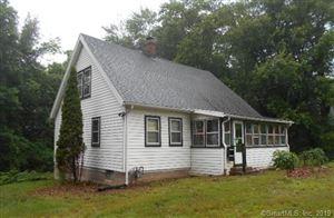 Photo of 179 House Street, Glastonbury, CT 06033 (MLS # 170224145)