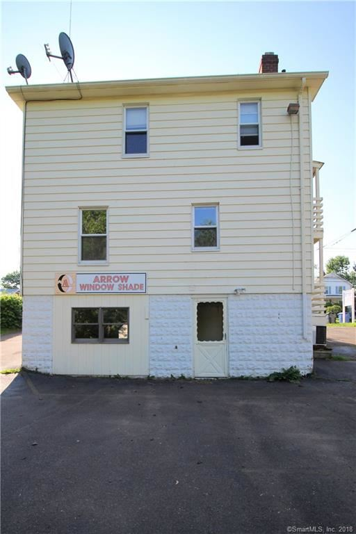 31 broad street meriden ct 06450 mls 170075145 harney real