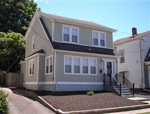 Photo of 178 Blohm Street, West Haven, CT 06516 (MLS # 170070146)