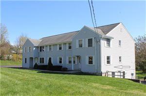 Photo of 1469 Boston Post Road #15, Westbrook, CT 06498 (MLS # 170082146)