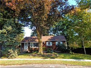Photo of 299 High Street, Milford, CT 06460 (MLS # 170108146)