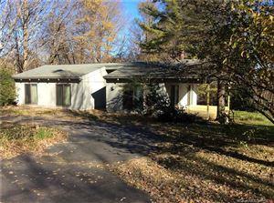 Photo of 331 Milton Road, Goshen, CT 06756 (MLS # 170140146)