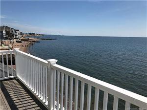 Photo of 388 Cosey Beach Avenue, East Haven, CT 06512 (MLS # 170150146)