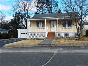 Photo of 146 Anderson Avenue, Waterbury, CT 06708 (MLS # 170176146)