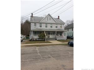 Photo of 20 Allen Street, Winchester, CT 06098 (MLS # 170182146)
