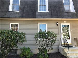 Photo of 5 Riverview Drive #D, East Windsor, CT 06088 (MLS # 170247146)
