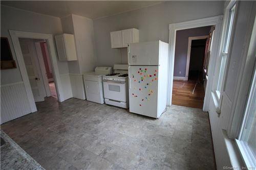 Tiny photo for 22 Columbia Street, Ansonia, CT 06401 (MLS # 170380146)