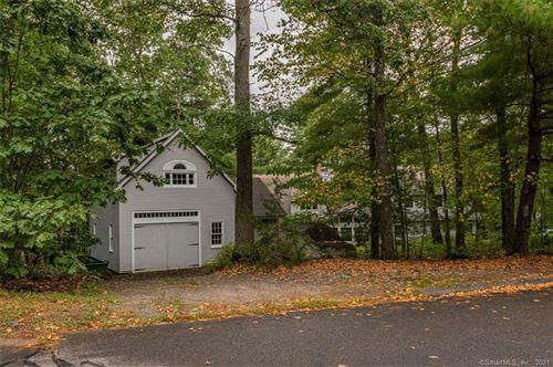 Tiny photo for 122 Highridge Road, Avon, CT 06001 (MLS # 170439146)