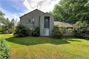 Photo of 45 Old Fairwood Road, Bethany, CT 06524 (MLS # 170097147)