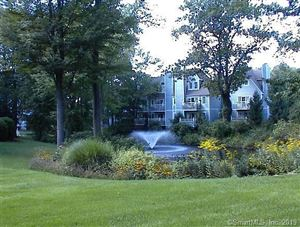 Photo of 1421 Old Pond Lane #1421, Norwich, CT 06360 (MLS # 170193147)