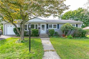 Photo of 195 Morehouse Avenue, Stratford, CT 06614 (MLS # 170235147)