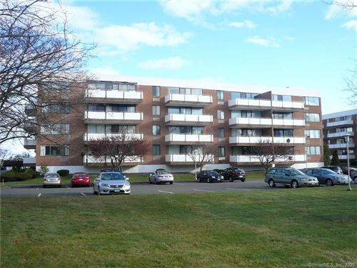 Photo of 1460 Elm Street #323, Stratford, CT 06615 (MLS # 170258147)