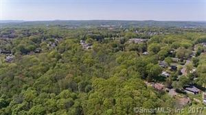 Tiny photo for 0 old bound line Road, Wolcott, CT 06716 (MLS # F10071147)