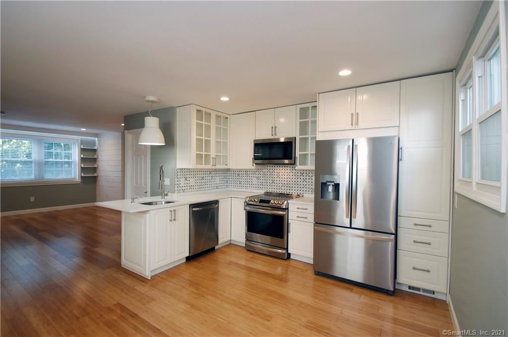128 Mill River Street, New Haven, CT 06511 - #: 170406147