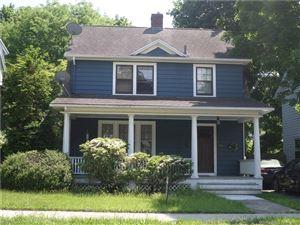 Photo of 94 Ardmore Street, Hamden, CT 06517 (MLS # 170073148)