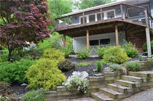 Photo of 29 Candlewood Springs, New Milford, CT 06776 (MLS # 170085148)