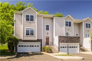 Photo of 51 Stetson Place #51, Danbury, CT 06811 (MLS # 170089148)