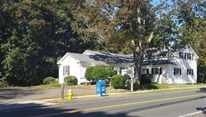 Photo of 264 Church Street, Guilford, CT 06437 (MLS # 170125148)