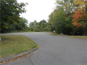 Photo of 155 High Meadow Drive, Southbury, CT 06488 (MLS # 170154148)
