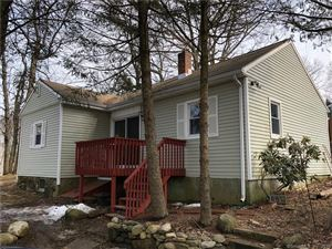 Photo of 19 Lake Forest Road, Plymouth, CT 06786 (MLS # 170173148)