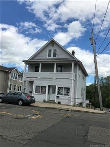 Photo of 18 Clifton Avenue, Ansonia, CT 06401 (MLS # 170201148)