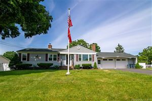 Photo of 6 Governors Drive, North Haven, CT 06473 (MLS # 170206148)