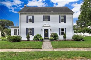 Photo of 49 Academy Hill Terrace, Stratford, CT 06615 (MLS # 170234148)