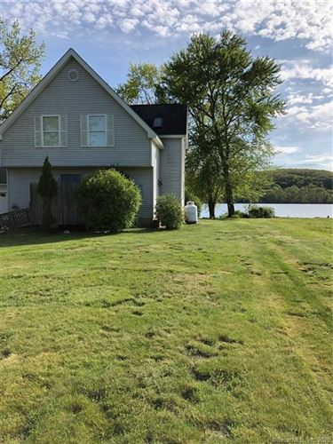 Photo of 1 Conn River Road, East Haddam, CT 06423 (MLS # 170279148)