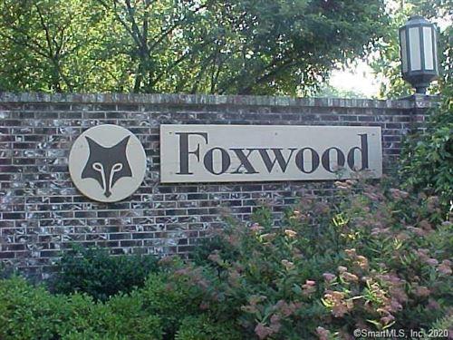 Photo of 367 Foxwood Lane, Milford, CT 06461 (MLS # 170300148)