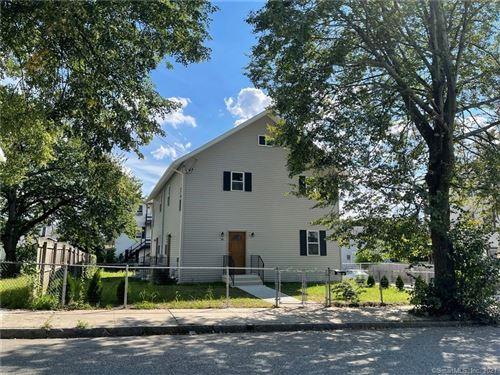 Photo of 16 5th Street, Ansonia, CT 06401 (MLS # 170437148)
