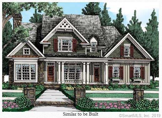 00 Edgewater Circle, East Hampton, CT 06424 - MLS#: 170250148