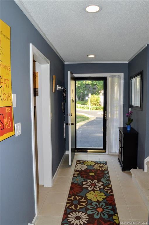 Photo of 8 Heritage Drive #130B, Avon, CT 06001 (MLS # 170340148)