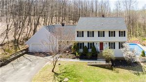Photo of 8 Skyline Drive, Prospect, CT 06712 (MLS # 170061149)