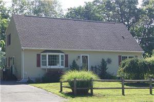 Photo of 5 Glen Oak Drive, Enfield, CT 06082 (MLS # 170111149)