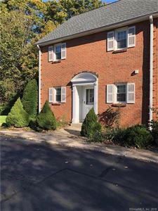 Photo of 501 Maple Avenue #515, Cheshire, CT 06410 (MLS # 170136149)