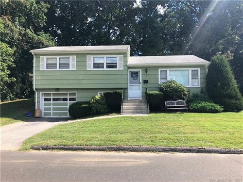 Photo of 94 Hubbell Avenue, Ansonia, CT 06401 (MLS # 170440149)
